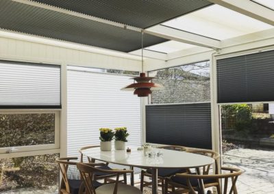 plisse-gardiner-i-vinduer-og-loft-2