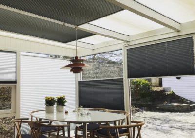 plisse-gardiner-i-vinduer-og-loft-3