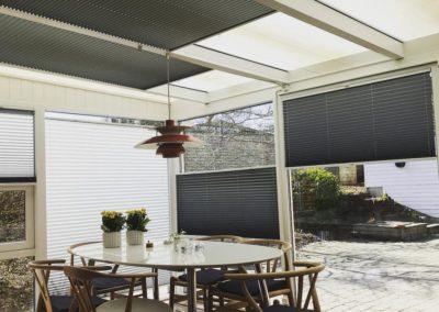 plisse-gardiner-i-vinduer-og-loft