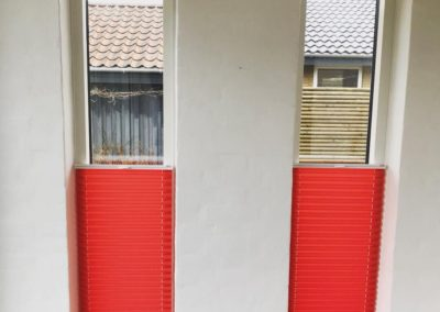 roede-plisse-gardiner-2